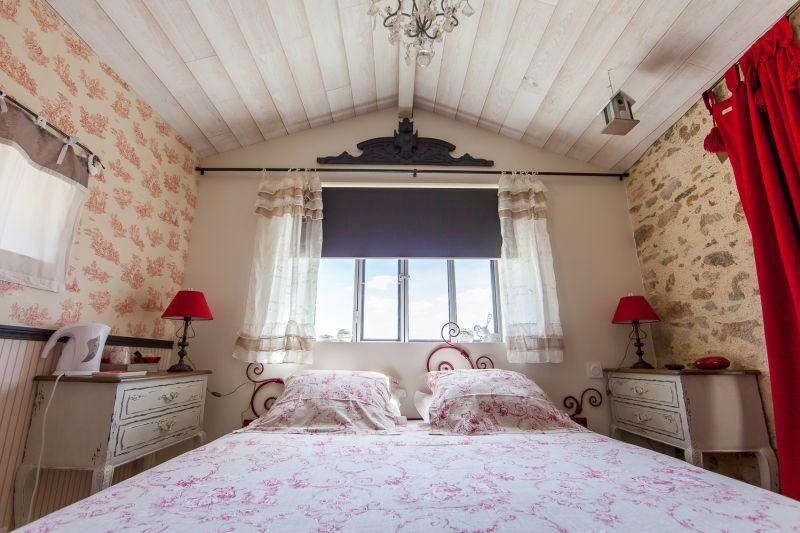 Location chambre l enclume amoureuse vend e les chambres de la forge des collines - Chambres d hotes les herbiers ...